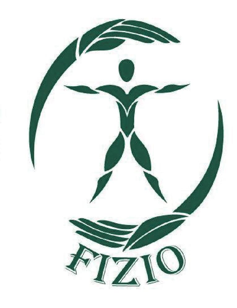 Реабілітаційний центр Fizio